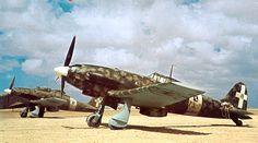 C.202 1943  Role Fighter  Manufacturer Macchi Aeronautica  First flight 10…