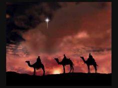 Star of Bethlehem - The Three Wise Men Christmas Nativity, Noel Christmas, Christmas Music, Christian Christmas, Christmas Cards, Merry Christmas Religious, Celtic Christmas, Christmas Posters, Christmas Prayer