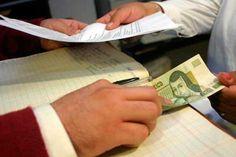 Cuesta a México 906 mil 358 mdp la corrupción