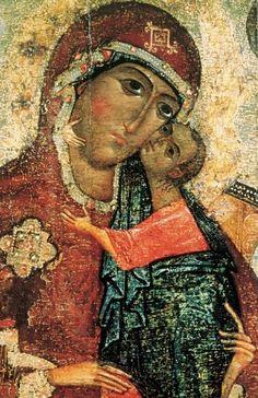 ikona1.jpg (388×600)