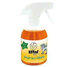 Effol Kids Star-Shine, 300ml