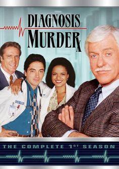 Crime Shows On CBS | Favorite TV Crime Shows Pictures - CBS News #noirnation #mystery #crimeshow #detective