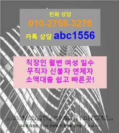 (1) 송혁(@top17638531) 님 | 트위터