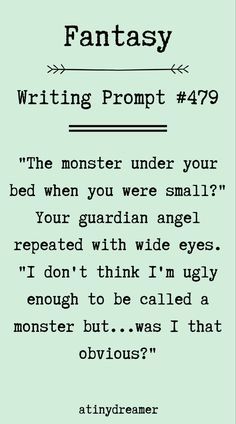 Writing Prompts Funny, Writing Prompts For Writers, Dialogue Prompts, Story Prompts, Writing Advice, Writing Ideas, Writing Romance, Writing Promts, Fantasy Story
