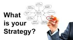An effective marketing strategy should not follow a 'one size fits all' approach.
