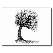 tatouages arbres de vie - Recherche Google
