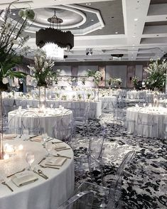 Admire or get inspired by some of these new and classic event themes that have a stylish twist. Wedding Planning Checklist, Party Planning, Wedding Prep, Wedding Ideas, Wedding Decorations, Table Decorations, Event Themes, Wedding Reception, Reception Ideas