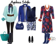 ageless style, Imogen Lamport, Wardrobe Therapy, Inside out Style blog, Bespoke Image, Image Consultant, Colour Analysis