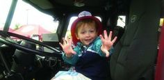 Kids' Safety Day Seattle, Washington  #Kids #Events