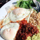 7 Nutrition Myths to Stop Believing ASAP | FitSugar | Bloglovin'