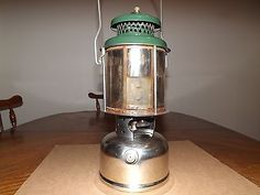 coleman-lantern-slant-L220-3-28-first-month-of-production-mica-globe