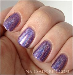 OPI DS Original - NailsAdored.com