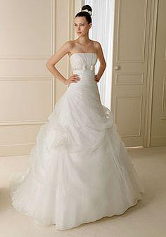 Wedding Dresses - Bestdress2014.com - Page 11