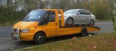 Remorcare Bucuresti la preturi bomba ! Bulgaria, Van, Vehicles, Car, Vans, Vehicle, Vans Outfit, Tools