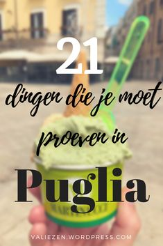 issues to style in Puglia Travel List, Italy Travel, Next Holiday, Experiential, Foodie Travel, Amalfi, Verona, Road Trip, How To Plan