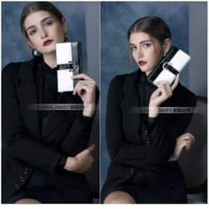 US $10.00 off per US $120.00 Autumn -Summer Coraldaisy New 2013 Wallet Women Wallet For Gift Long Design Purse wallets & holders