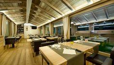 Hotel Alpen | Valdidentro | Lombardy | Italian Alps | Italy