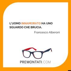 Vuoi migliorare il tuo sguardo? Scegli una montatura che risalti il tuo volto.✨ ➡️ Approfitta dello SCONTO -50% sul primo acquisto di occhiali su http://promo.premontati.com