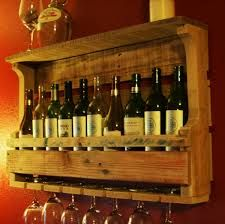 Image result for Best wine bars rustic of the world