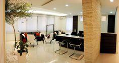 Projeto de Arquitetura Especializada - Clínica Akaishi