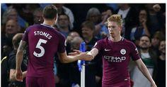 Man City's Stones keen to repay Guardiola faith