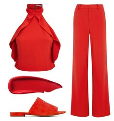 Designer Clothes, Shoes & Bags for Women Joes Jeans, Alice Olivia, Pajama Pants, Shoe Bag, Polyvore, Stuff To Buy, Shopping, Collection, Design