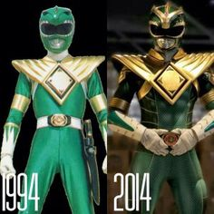 There is a high chance me and my big brother are going to be the Green Ranger. He has a awesome idea of being a dragon lantern and I think it's awesome. A few years from now I will be the bat in the sun Green Ranger. #Batman