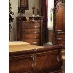 $869.99  Acme Furniture - Annondale Marble Top Chest - 10316