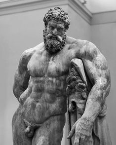 Art, Photography, fashion, men, all Masculine. Ancient Greek Sculpture, Greek Statues, Ancient Art, Anatomy Sculpture, Empire Romain, Roman Sculpture, Art Of Man, Roman Art, Greek Art