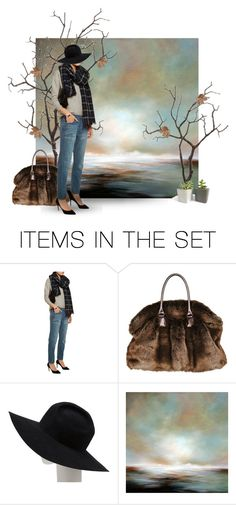 """""""."""" by janemichaud-ipod ❤ liked on Polyvore featuring art"""