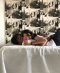cute couple pictures, love couple, couple goals, who you . Wanting A Boyfriend, Boyfriend Goals, Future Boyfriend, Photo Couple, Love Couple, Couple Goals, Relationship Goals Pictures, Cute Relationships, The Love Club
