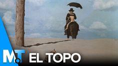 El Topo [Full movie, SPA sub ITA]