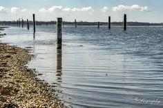 Haven Battenoord aan het Grevelingenmeer