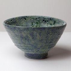 Takahiro Kondo: Water Well Bowl