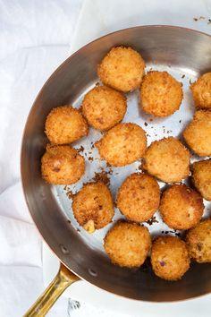 Chili Cheese – bästa receptet | Fridas Bakblogg