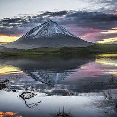 Dream ... Pico Island . Azores . #Portugal #autor @lifestyle.pt @bypedrosilva…