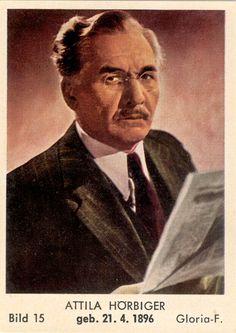 georg valentin thomalla 14 februar 1915 in kattowitz. Black Bedroom Furniture Sets. Home Design Ideas