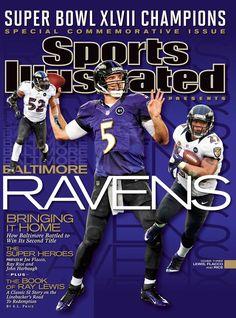 Ravens!!