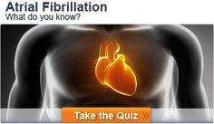 Heart Rhythm Disorder Symptoms, Treatment, Causes, Diagnosis, Prevention - MedicineNet