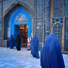 Ako Salemi @f64s125 Shrine of Hazrat ...Instagram photo | Websta (Webstagram)