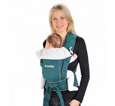 hopeditz bondolino baby carrier. 99€