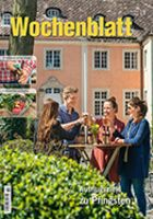 """Folge 19 / 2016 mit regionalen Ausflugszielen für die Pfingsttage! Dieses Mal dreht sich dabei alles um die Themen """"Essen und Trinken""""."""