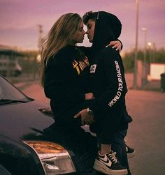 relationship goals,couples goals,marriage goals,get back together Cute Couples Photos, Cute Couple Pictures, Cute Couples Goals, Cute Couples Kissing, Couple Pics, Tumblr Couples, Teen Couples, Soccer Couples, Love Couple Tumblr