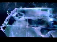 ▶ James Bond - Stirb an einem anderen Tag (2002) Deutscher Trailer - YouTube