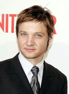 Young Renner
