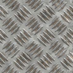 tileable metal textures 1