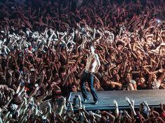 Depeche Mode http://www.mohawk-hat.com/