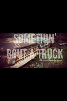 country music quotes - Google Search