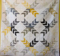 Electrum- jellyroll quilt named after the alloy of gold, silver, trace amounts of copper, and other metals.